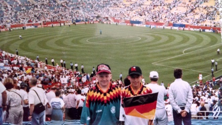 WorldCup1994Photo