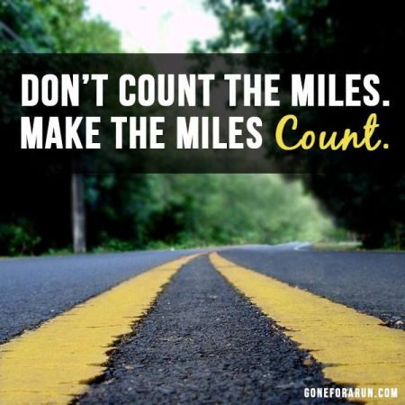 makemilescount